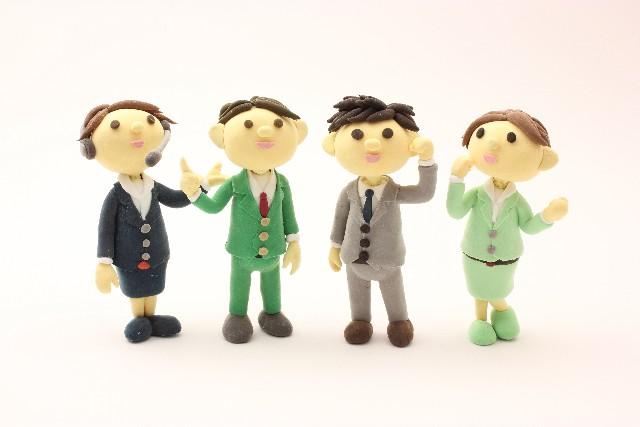 介護福祉業界の人事担当者に求める能力