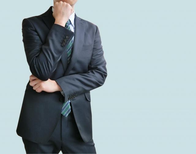 なぜ、中小企業は「勤続年収方式」を採用しているのか?