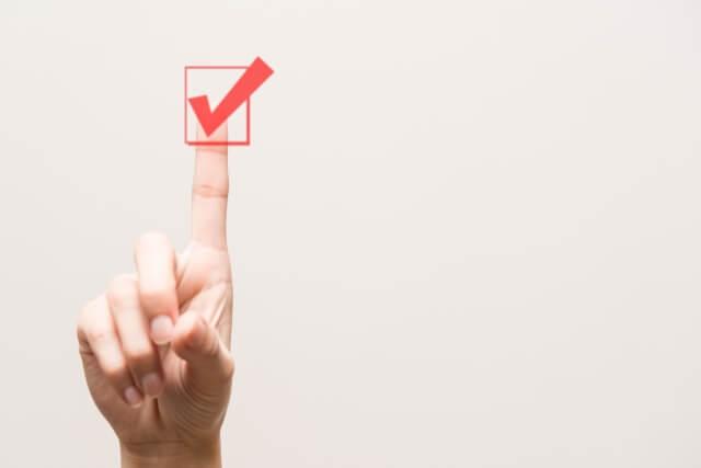 飲食店開業に関して必要な許可や届出(1)