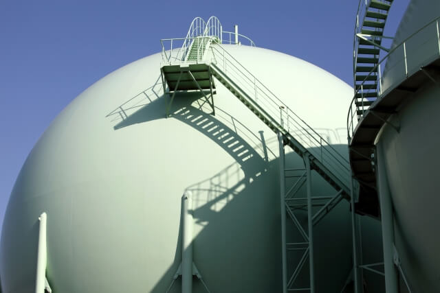 ガス全面自由化を控え、大手電力3社が販売攻勢