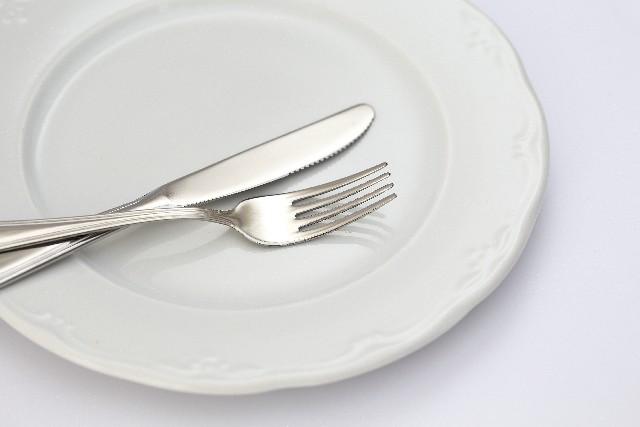 居抜き物件の落とし穴|飲食店開業チェックポイント