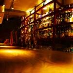 深夜酒類販売飲食店営業の届出は自分で出来る?