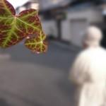 認知症高齢者の徘徊対策・離設防止策まとめ9選