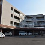 公益性をアピールしてガッチリ人材確保 北海道江別市・静苑ホームの採用戦略
