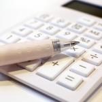 開業後に欠かせない事務作業について(会計管理)