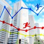 中小企業は多面評価(360度評価)をこう使え!