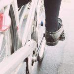 高額賠償判決続出 自転車通勤の労務管理を厳格に!