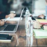 副業・兼業の解禁に対する企業の対応