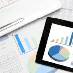 介護業界をデータで振り返る~2018年に経営者が取るべき対応は?