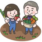 介護施設と地方農家が利用者のQOL維持向上にタッグ