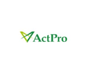 actpro.png