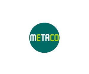 metaco.png