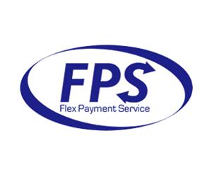 FPS_logo_250.png