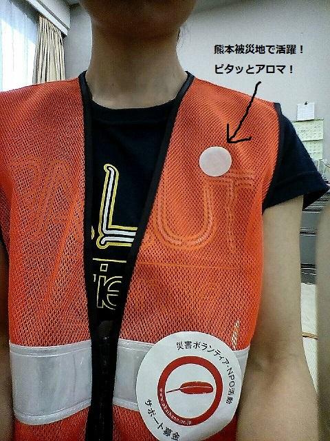 熊本被災地ボランティアアロマ-50.jpg