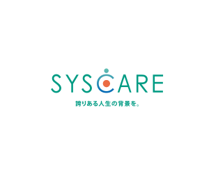 syscare.png