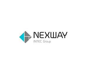 nexway.png