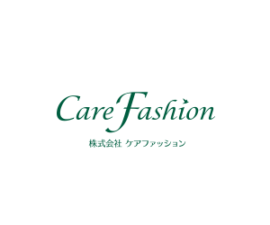 carefashion-2.png