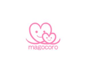 magokoro.png
