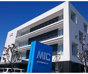 mic_top1.jpg