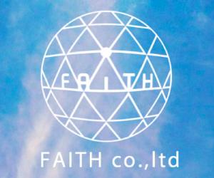 faith-1.png