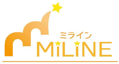 ミラインロゴ.png