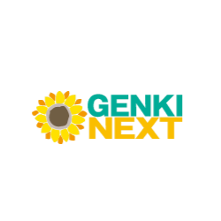 genkinext.png