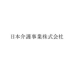 だんらんの家_02.png