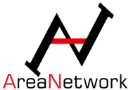 Areanetwork.png