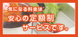 banner_OR_on.jpg