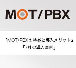 hyoushi150915.jpg