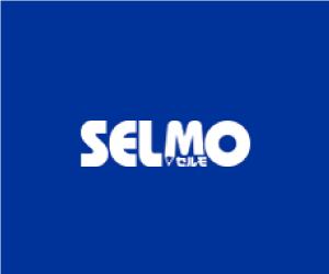 selmo.png