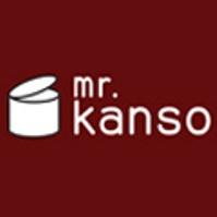kanso-logo.jpg