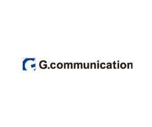 ジーコミュニケーション02.png