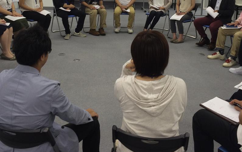 LearningSquare_KatsuyakuSokushin_04-min.jpg