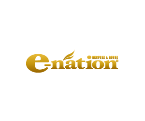 e-nation.png