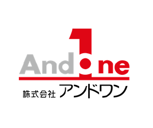 andone.png