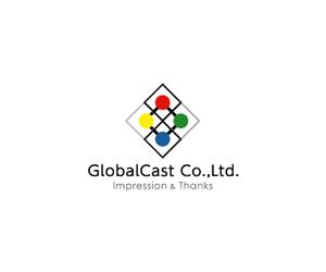 globalcast.png