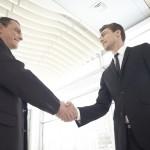 自社サイト訪問企業を特定し、見込み客化する方法