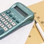 給与計算代行を国内最安値で 在宅主婦を組織化した次世代アウトソーシング