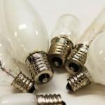 LED・インバータ化で電気代削減企業20社まとめ