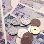 1件297円の送金・振込代行サービスBankur(バンクル)