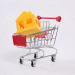 電気代大幅値上げに対抗!スーパーも新電力を選んで買う時代