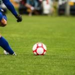 日本チーム「失敗の本質」