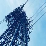 企業に最もメリットのある新電力をコンサルテーションする日本電力興産