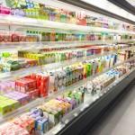 経年劣化したスーパーの冷凍・空調設備を蘇らせて節電する技術