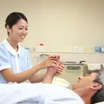 介護施設の新人離職率0%を実現したリフレクションラーニング、首都圏でサービス本格スタート