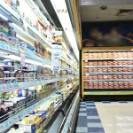 トレイなどスーパーの資材・消耗品の経費削減法