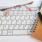 BtoB企業がブログでウェブマーケティングに成功する方法
