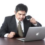 中小企業のスカウト採用はなぜ失敗するのか?