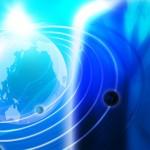 電力自由化 20兆円市場規模を狙う海外企業の経営戦略